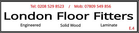 Laminate Floor Fitter Laminate Flooring U2013 London Floor Fitters