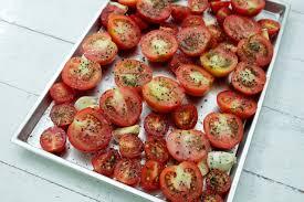 slow roasted tomatoes maya kitchenette