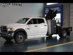 Dodge Ram 5500 - 2011 dodge ram 5500 points west commercial truck centre