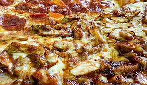 Pizza Barn Hours Rockingham Country Club Newmarket Nh