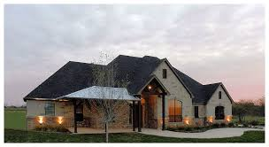 texas stone house plans hill country of texas guide and information at texas hill country