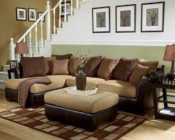 Inexpensive Living Room Furniture Home Design Ideas - Living room set for cheap