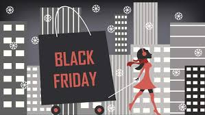 amazon black friday days top 10 amazon black friday deals of the day