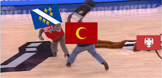 Ottoman Imperialism Ottoman Imperialism In The Balkans In A Nutshell Paradoxextra