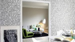 decor dramatic paint accent wall ideas living room unbelievable