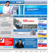 html business templates free download with css website templates html download templates franklinfire co