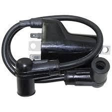 e z go dual ignition coil 26652g01