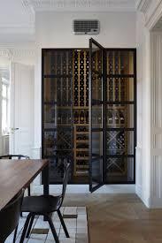 interior house best 25 modern interior doors ideas on pinterest modern door