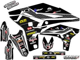 lexus isf yamaha 2016 2017 wr 450f yamaha graphics kit wr450f 450 f deco decals