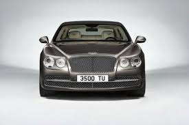 new bentley 4 door bentley reportedly planning entry level four door coupe for 2018
