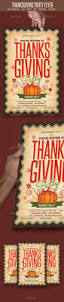 thanksgiving posters 9 best happy hour images on pinterest flyer template happy hour