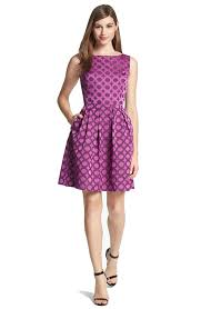 purple wedding guest dresses pictures ideas guide to buying