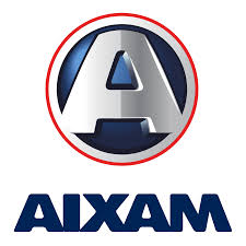 car logos aixam car logos hd wallpaper download