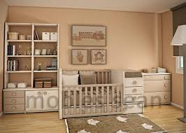 nursery furniture for small room affordable ambience decor