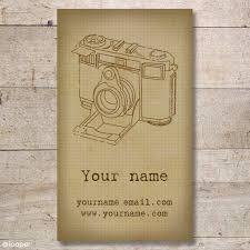 Business Cards St Louis 92 Best 80 Awesome Vintage Business Cards Images On Pinterest
