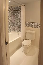 bathroom tiles idea 215 best bathrooms images on bathroom tiles and bathrooms