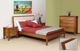 Seville Bedroom Furniture by Seville Bedroom Range Bedroom Furniture Federation Furniture