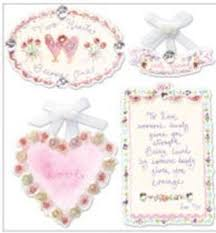 wedding scrapbook supplies dena designs wedding quotes dena designs stickers sale