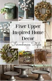 Vintage Home Interior Products 577 Best Beautiful Home Decor Images On Pinterest