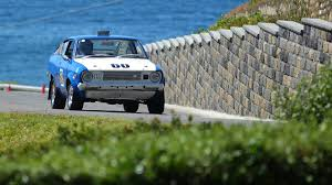 suzuki mighty boy mattara hill climb photos newcastle herald