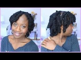 dreadlocks hairstyles youtube 35 best loc style tutorials by qochemist images on pinterest