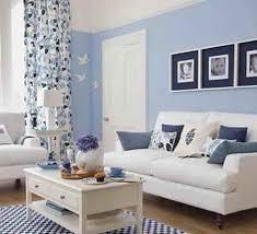 Room Colors Ideas Living Room Colors Ideas Home Design
