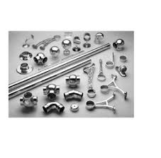 Handrail Fittings Suppliers Railing Fittings Manufacturers Suppliers U0026 Traders Of Railing