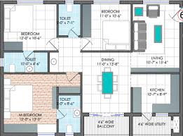 veer towers floor plans 100 panorama towers floor plans mandarin oriental las vegas