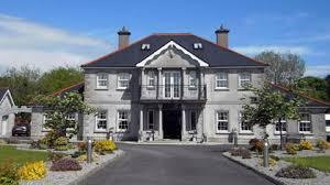 Ireland Bed And Breakfast Bed U0026breakfast In Claremorris Co Mayo West Of Ireland Mayo