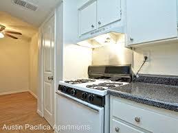 Montecito Apartments Austin Texas by Verandas At Uptown Modern North Austin Condominiums Kitchen
