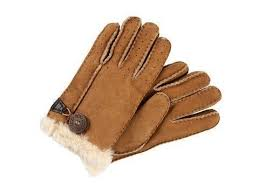 ugg gloves sale us ugg gloves ebay