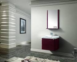 scandinavian bathroom vanities with mirror scandinavian bathroom small purple bathroom vanities