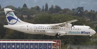 bureau om om vrd bureau of aircraft accidents archives