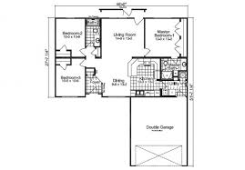 home plan search modular homes home plan search results in amazing small