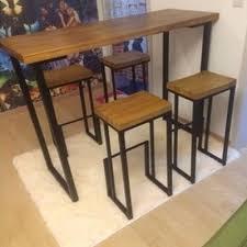 american iron bar chairs do the old retro bar stool wood bar