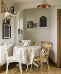 traditional dining room pictures ideal home