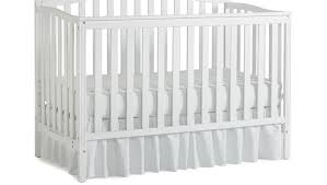 3 in 1 convertible crib cribs baby cribs with changing table crib and dresser set