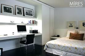 image des chambre bureaux de chambre bureau de chambre ikea meetharry co