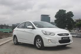 2011 hyundai accent review 2011 hyundai accent 1 6 gls blue limited review unbox ph