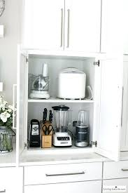 white cabinet kitchen u2013 subscribed me