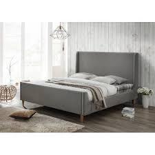 best 25 upholstered platform bed ideas on pinterest upholstered