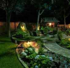 Vista Landscape Lighting by Vista Professional Decorative Outdoor Lighting 10 Remarkable