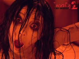 juon the grudge hd wallpapers backgrounds wallpaper hd