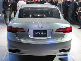 lexus es 350 vs acura ilx acura ilx announced to possibly replace the tsx in 2012