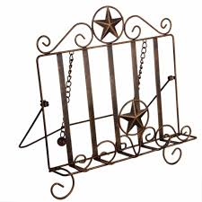 Metal Home Decor Compare Prices On Rusted Metal Signs Online Shopping Buy Low