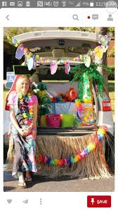 Church Halloween Party Ideas 142 Best Trunk Or Treat Images On Pinterest Trunk Or Treat
