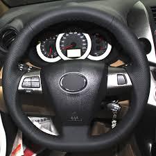 toyota rav4 steering wheel cover get cheap car steering wheel cover for toyota corolla