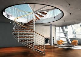 Stainless Steel Stairs Design Model Staircase Staircase Rail With Modern Design Stainless Steel