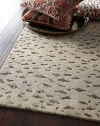 B And Q Rugs Designer Rugs Outdoor Oushak U0026 Garden Rugs At Neiman Marcus
