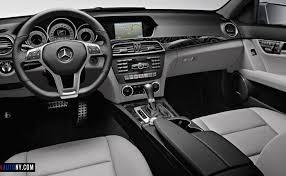 mercedes c300 lease specials mercedes c300 lease deals ny nj ct pa ma alphaautony com